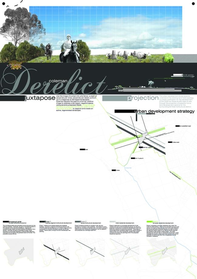 Final Project sheet 1