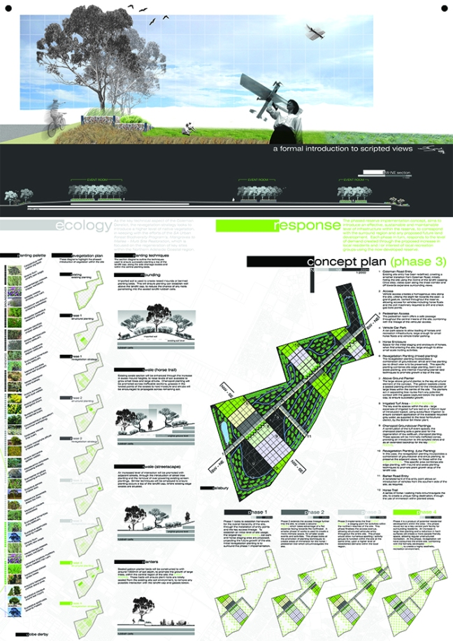 Final Project sheet 2