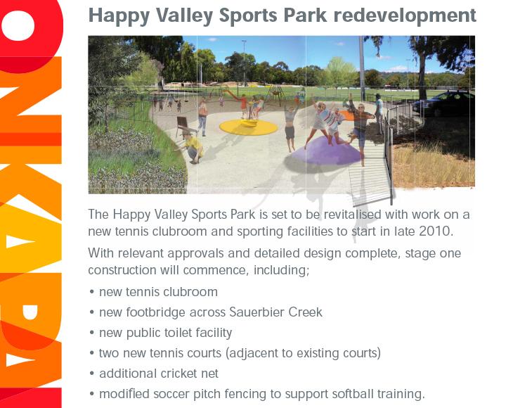 happy valley3