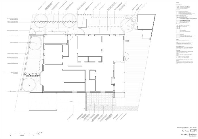 C:UsersNicLandscapeJohnstonbase plan with plants 02 Surface